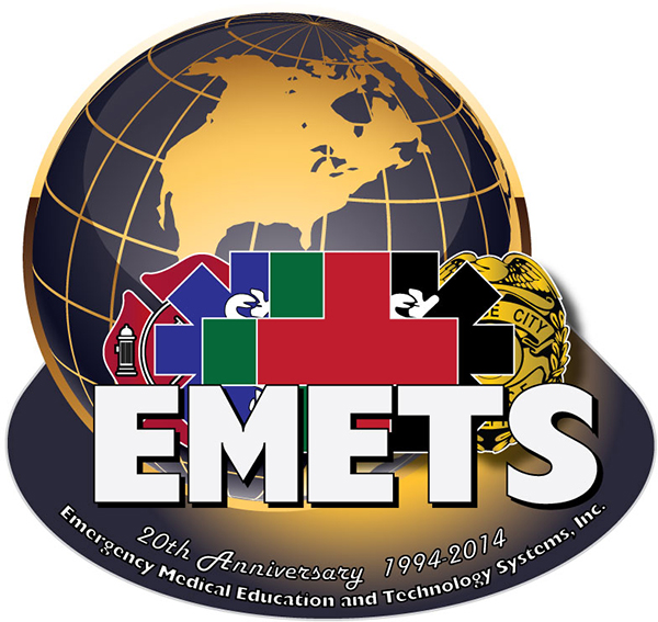 EMETS Medical Education Programmes