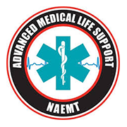 Advanced medical support