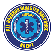 All hazard disaster response