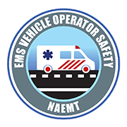 EMS vehicle operation safety